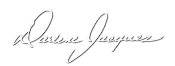 DarleneJacques.com